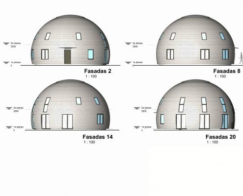 11m-fasadai