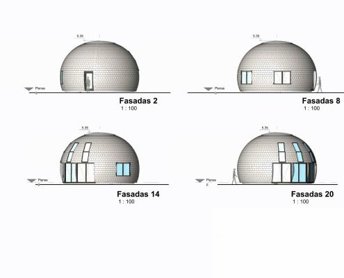 7M-fasadai
