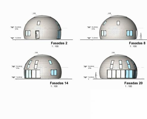 8M-fasadai